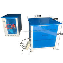 portable electroplating equipment,Electroplating equipment. Barrel plating .Electrolytic plating racks