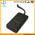 Cheap GSM/GPRS/GPS Car Vehicle Tracker Quad Band Tracking Device tk105