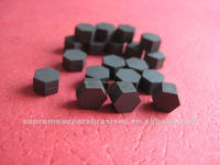 various specifications PCD diamond wire die blanks