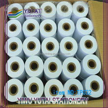 80 x 80 thermal paper rolls for POS