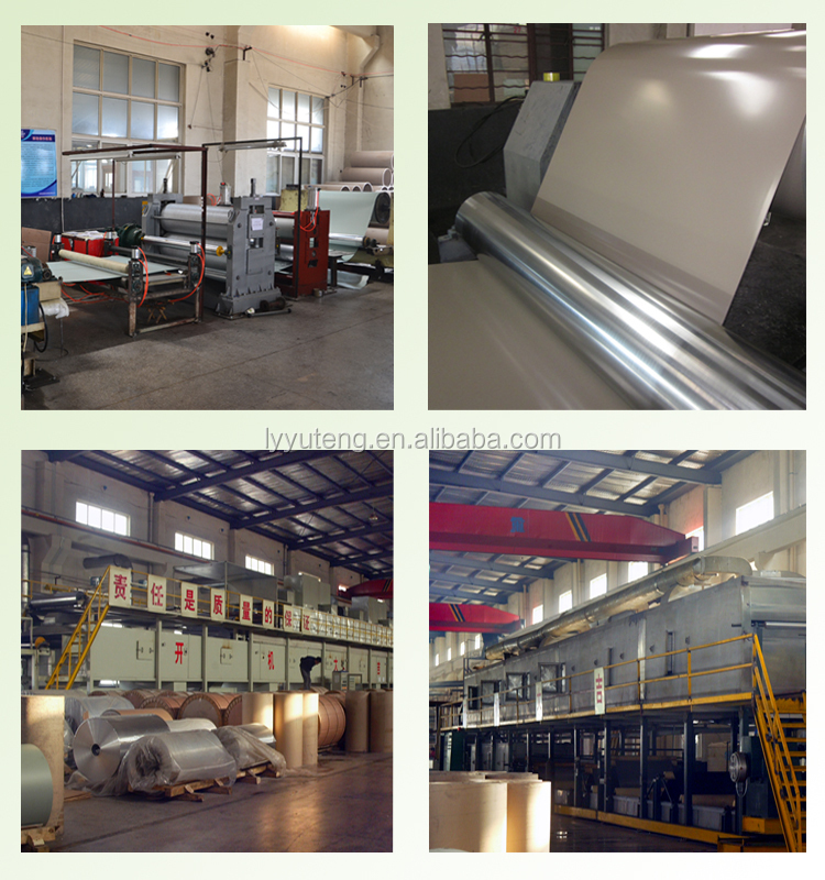 4mm PVDF coating aluminum composite panel for aluminum composite panel india