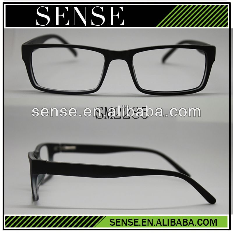 2013 most popular eyeglass frame