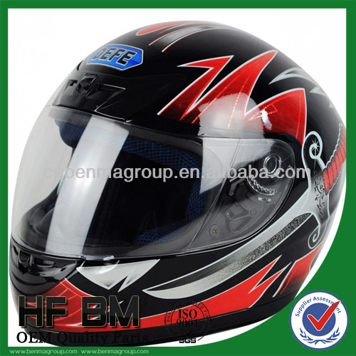 high quality motorcycle helm,new design motorcycle helm with nice price