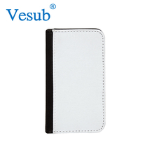 Sublimation Flip Phone Case Cover for iPhone 6 with High Quality