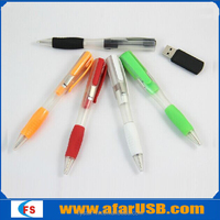 2014 newest pen shape mobile internet usb flash drives, 1-64gb OTG usb flash drive with any color Manufacturer &supplier