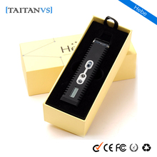 Most popular products portable wholesale vaporizer herbal