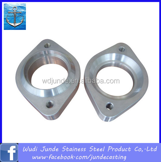 Stainless Steel Investment Casting Products - Buy ...