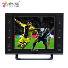 cheap dvb-t2 television digital tv 19 22 24 32 36 inch led tv for sale