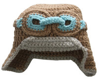 Custom winter hats for funny winter hats of kid