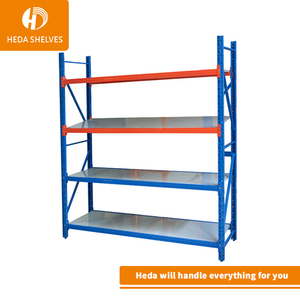 Australia style glass sheet storage racks used supermarket equipment for sale
