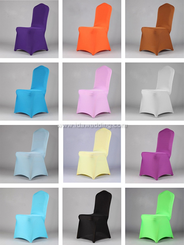 IDA paper chair covers for weddings /fancy chair covers for weddings/cheap chair covers for weddings(IDAC1300)