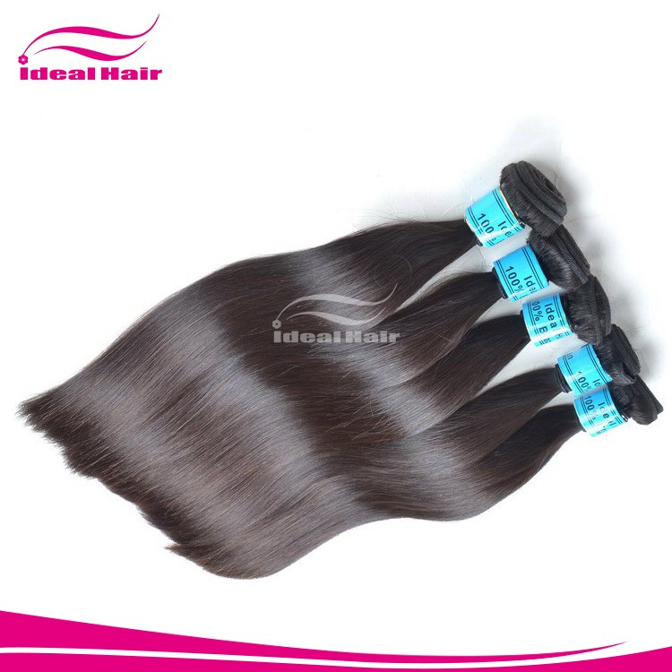 New product brazilian hair for sale in memphis tn, brazilian hair hairstyles invisible part, brazilian hair history