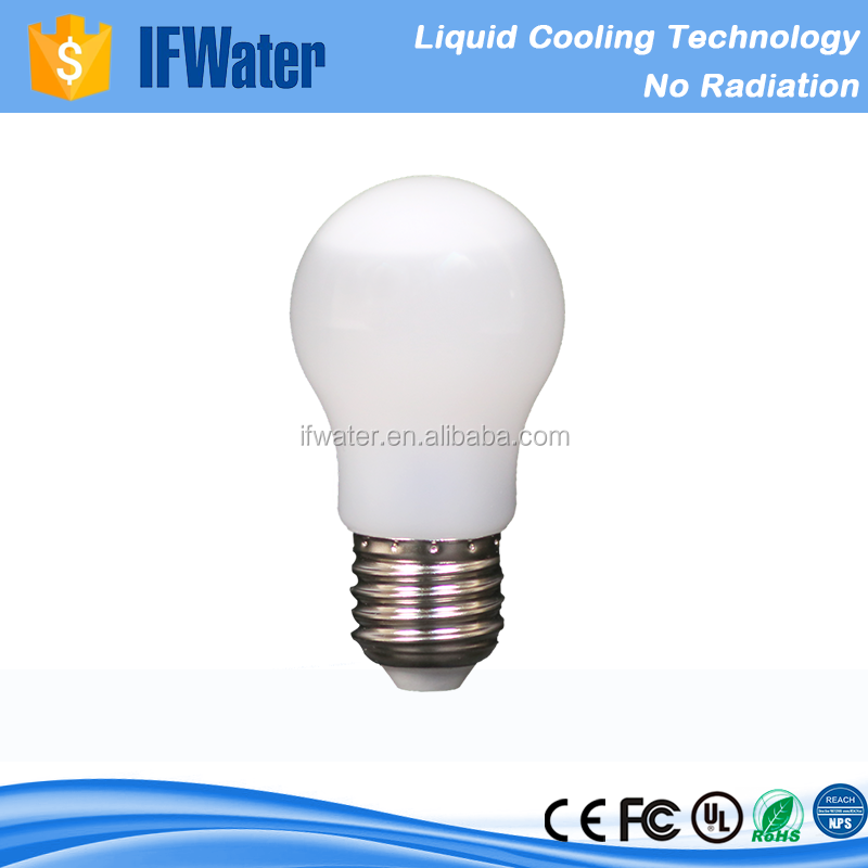 factory price led bulb e27
