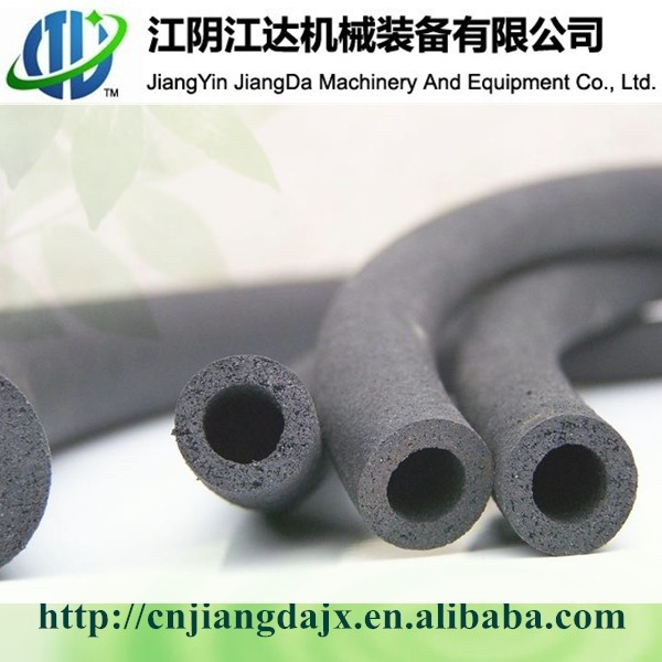 fish pond aerator/ aeration pipe/ diffuser bubble aeration hose