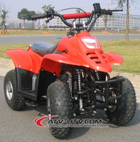 Strong power Hot sale atv for kids gasoline For Kids