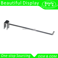 Wholesale all kinds of supermarket display metal hooks made in China