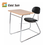 Hot Sale Classroom Study Plastic Chair