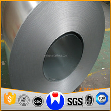 cold rolled roofing steel sheets coil