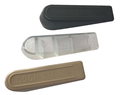 Factory Supplier Sliding PVC Door Stopper