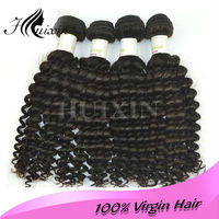 2013 New Style High Quality Virgin Hair Extension Labels