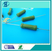 Low Cost High Quality Resistor 500K Ohm