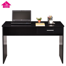 High Quality Wooden Computer and Study Tables with Drawer