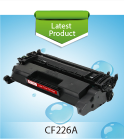 Compatible Toner Cartridge AF 1230D for Ricoh Aficio