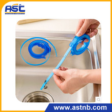 AST Products Zip-It Drain Cleaning Tool Pipe Cleaner