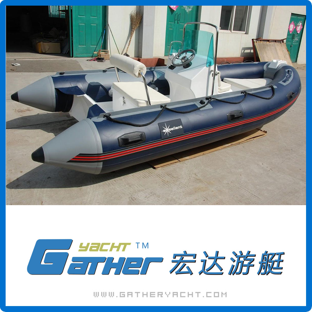 4.3M-RIGID-INFLATABLE-BOAT-RIB430-9.jpg