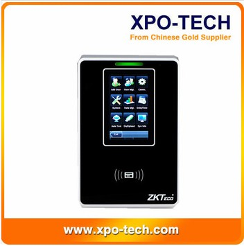 SC700 ZK Card Access Control