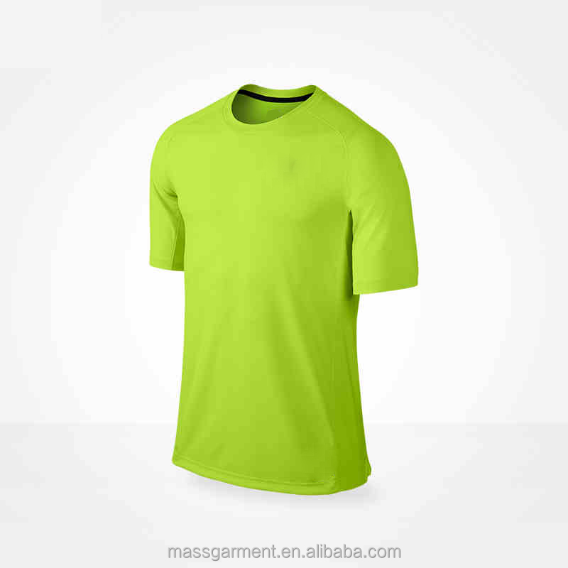 Best seller high quality stock 100 cotton blank t shirts