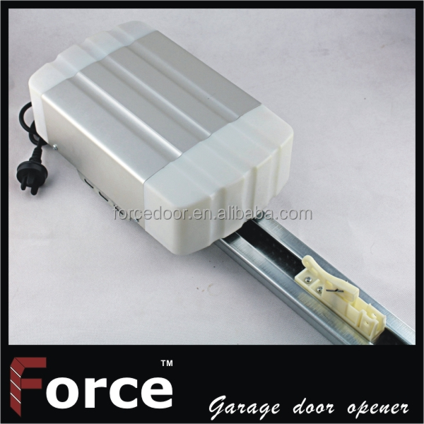24vdc remote control electric garage door motor buy for Electric motor garage door opener