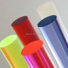 Quality/Solid acrylic rod