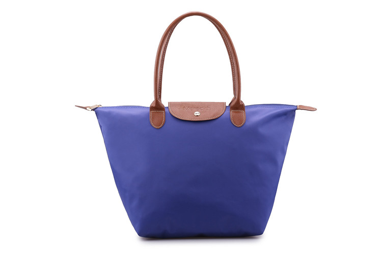 Top quality fashion casual cheap women handbag tote oxford bag