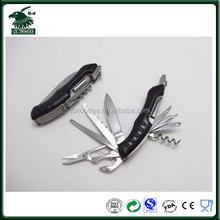Hot Selling Pocket Knife, Stainless Pakistan Knife, Paper Cutting Knife