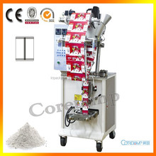 price pouch powder food packaging machine