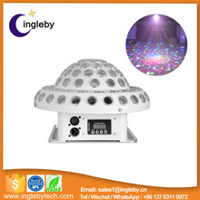best quality led lighting effects cheap laser dj club party stage lighting