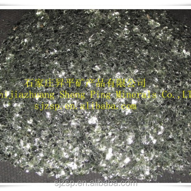 Excellent quality Mica Rock