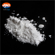 OEM brand factory manufacture price vitamin c powder