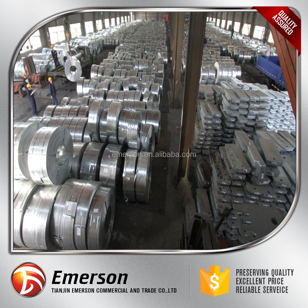 prime quality Galvanized steel sheet thickness 2mm, 3mm, 4mm with 275g zinc coating stock with low galvanized steel sheet price