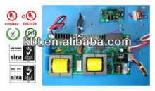 pcba/pcb transformer projects in electronics,pcb clone enclosure