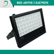 chinese manufacturer newest style 50w indoor stadium light