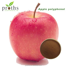Anti-cancer green apple extract