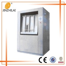 30-100kg hospital washing machine
