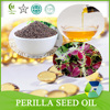 /product-detail/60-ala-omega-3-health-food-supplements-perilla-seed-oil-for-man-60448436515.html