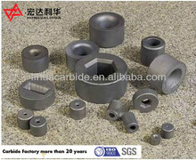 Hot salesTungsten Cemented Carbide Wire Drawing Dies for Tube