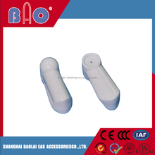 new style eas large am pencil security tag in shopping mall