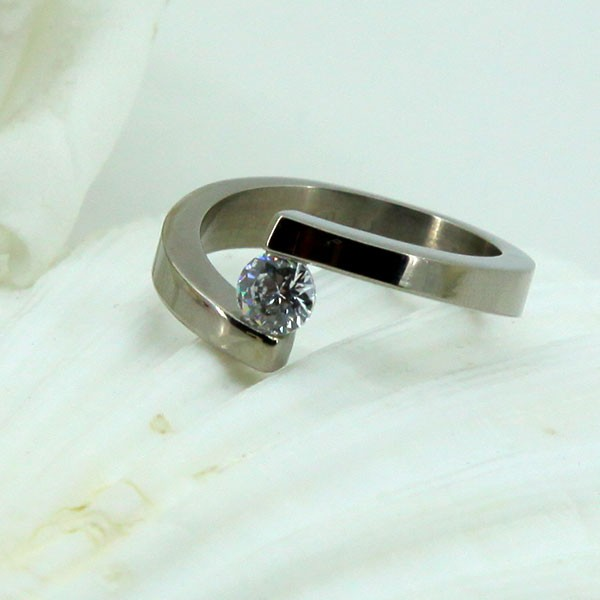 Silicone Ring With Diamond >> Fashion Diamond Finger Rings Silicone Magnetic Wedding Ring - Buy Silicone Wedding Ring,Diamond ...