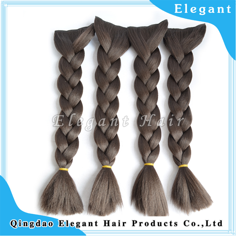 cheap synthetic hair vital synthetic hair synthetic blonde ponytails s7 hair