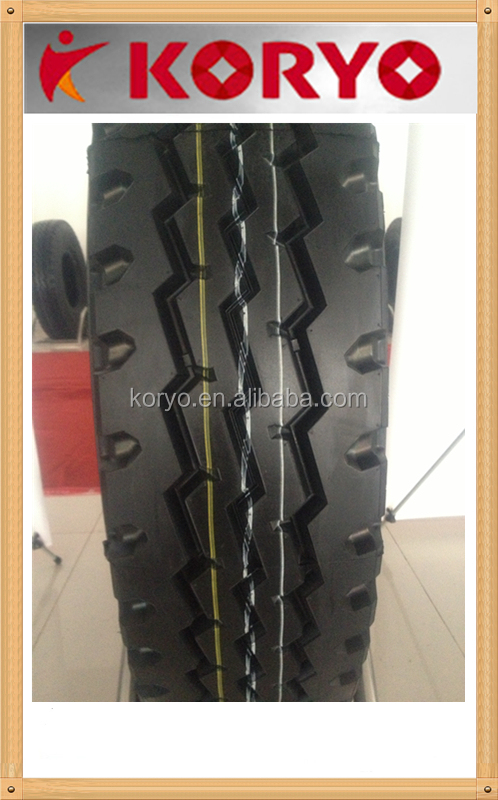 china cheap all steel radial truck tyre /tires 22.5 tires 1000r20 .1100r20 ,11-22.5,12r22.5 ,315/80r22.5 385/65r22.5